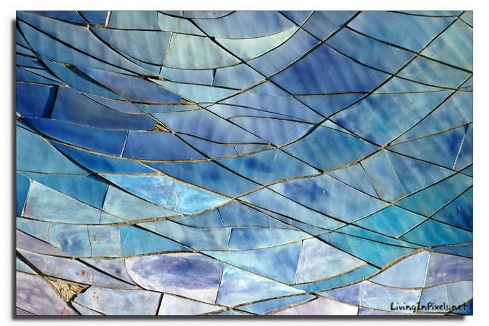 2007-10-28-14-09-37-blau-trencat